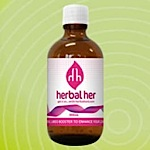 Herbal Her female sex tonic